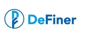 Definer Logo_text_master_white-3